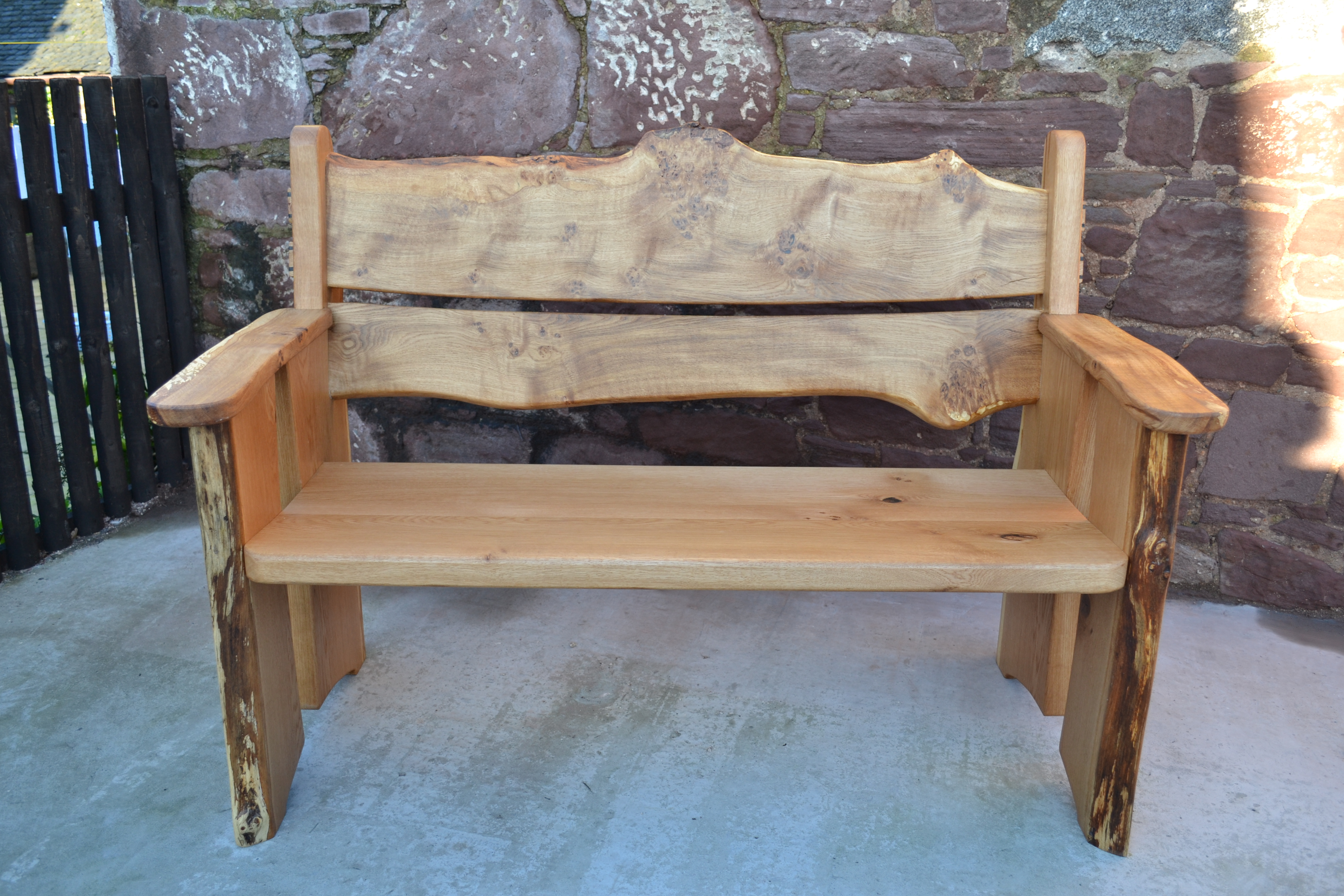Beech Woodworking Bench Free Download Building Kitchen Base Cabinets . Full resolution  file, nominally Width 4608 Height 3072 pixels, file with #836347.