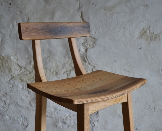 stool seat